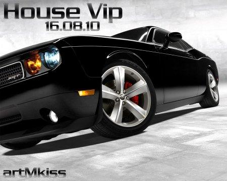VA-House Vip
