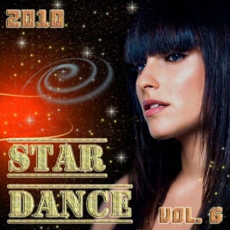 Va-Star Dance Vol.6