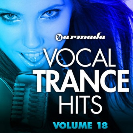 Vocal Trance Hits Vol.18 (2010) - MusicLovers