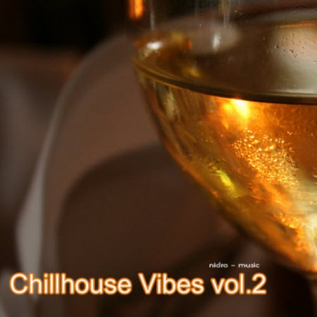 VA-Chillhouse Vibes: Vol 2 (2010)