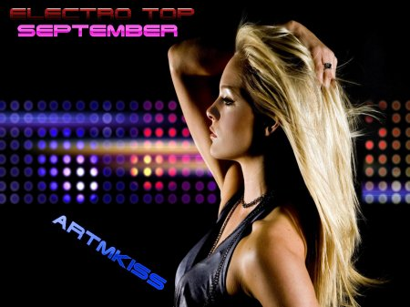 Electro Top (September)