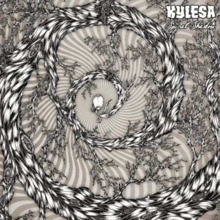 Kylesa - Spiral Shadow (2010)