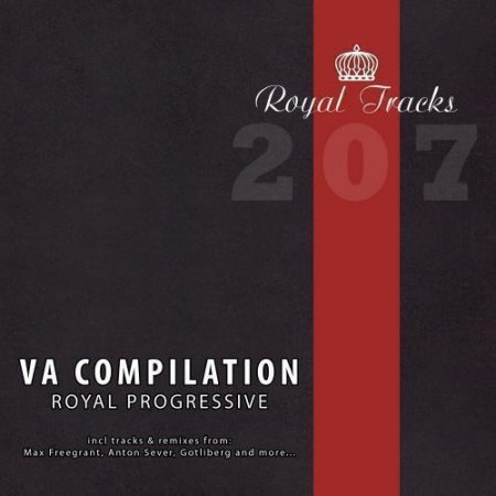 VA-Royal Progressive (2010)