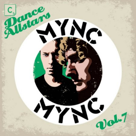 VA-Dance Allstars Vol 7 (2010)