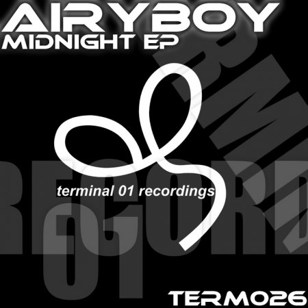 Airyboy - Midnight (2010)