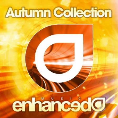VA-Autumn Collection (2010)