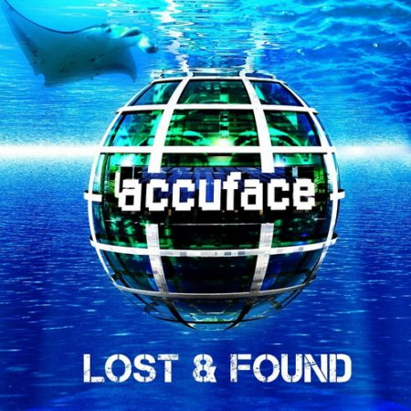 Accuface - Lost & Found (2010)