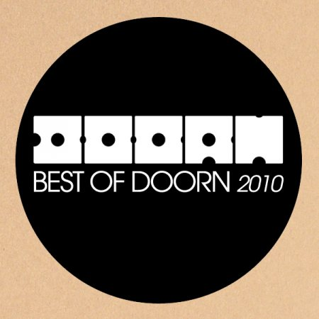 VA-Best Of Doorn Records (2010)