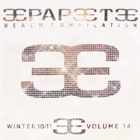 VA-Papeete Beach Compilation Winter 10.11 Vol 14 (2010)