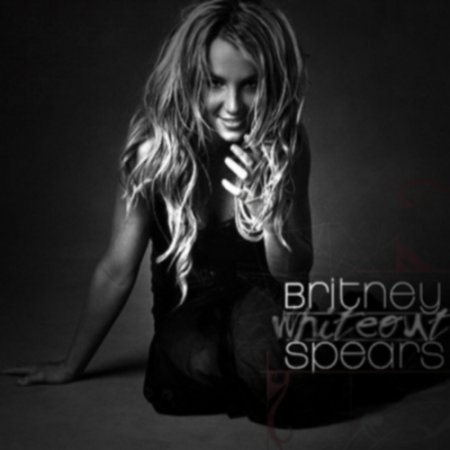download britney spears my prerogative mp3. Mp3: Britney Spears Whiteout