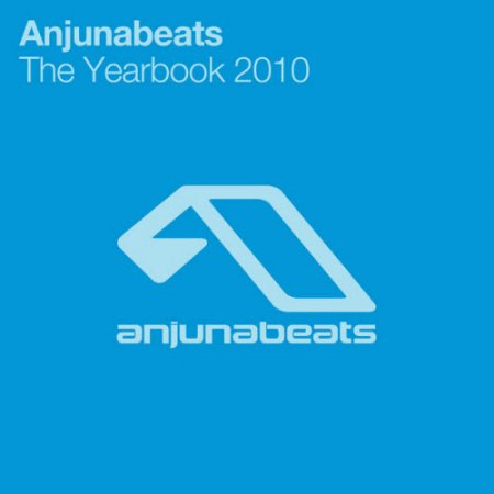VA-Anjunabeats The Yearbook (2010)