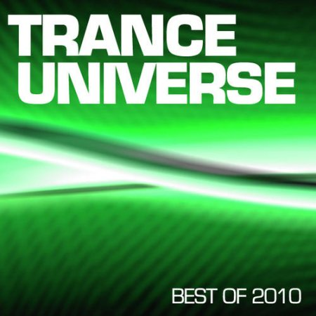VA-Trance Universe Best Of 2010