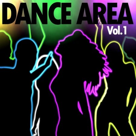 VA-Dance Area Vol 1 (2010)