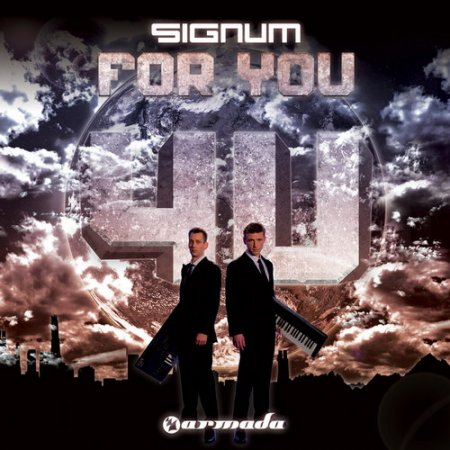 Signum - For You (2010)