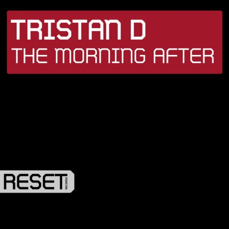Tristan D - The Morning After (2010)