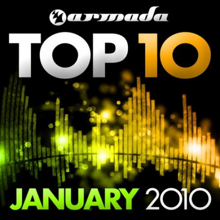 VA-Armada Top 10 January 2011
