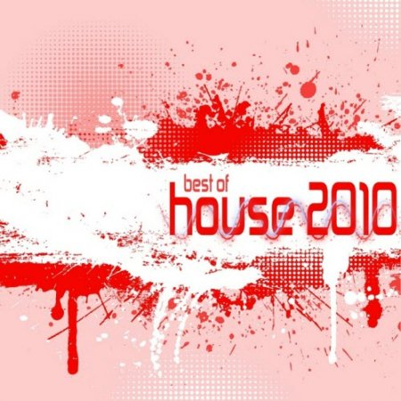 VA-Best Of House 2010