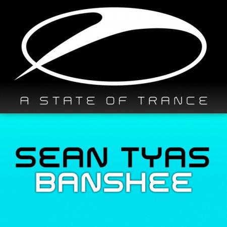Sean Tyas - Banshee (Incl. W&W Remix)