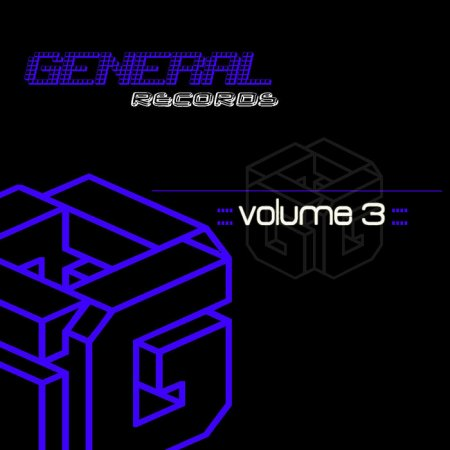 VA-General Records Volume 3 (2011)