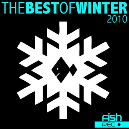 VA-The Best Of Winter 2010 (2011)