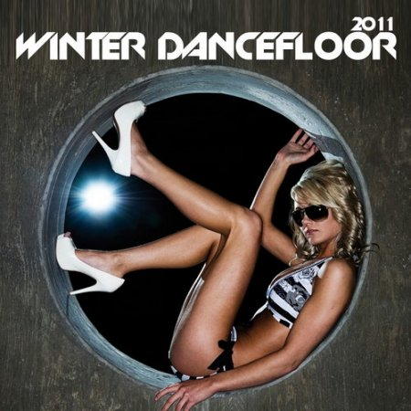 VA-Winter Dancefloor 2011 (2010)