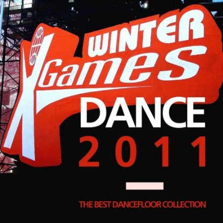 VA-Winter Dance Games 2011