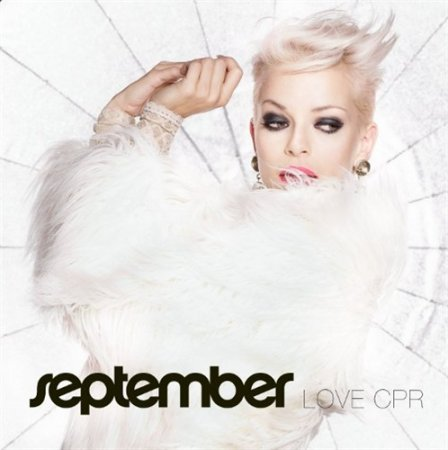 September-Love CPR-WEB-2011-PWT