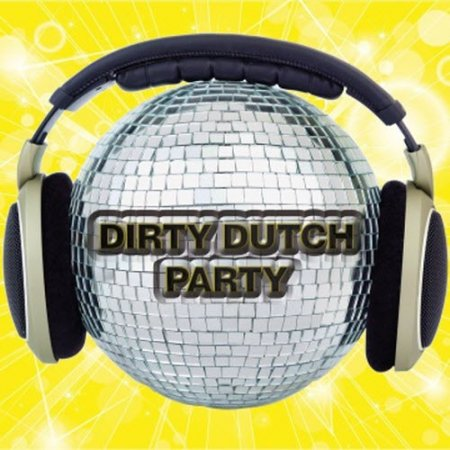 VA-Dirty Dutch Party (2011)