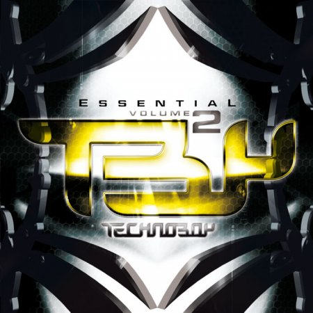 VA-Technoboy Essential 2 Lite Version (2011)