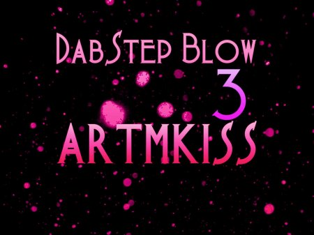 VA-DabStep Blow v.3