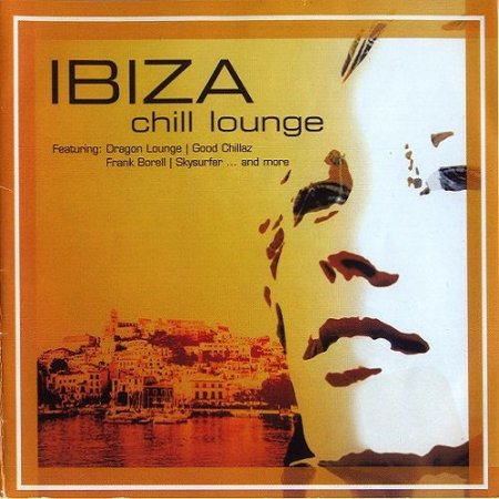 VA-Ibiza Chill Lounge (2005)