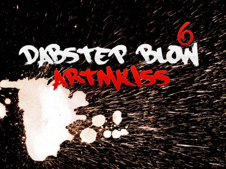 VA-DabStep Blow v.6