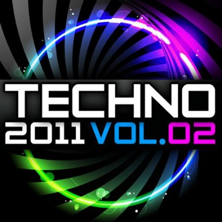 VA-Techno 2011 Vol. 2 (2011)