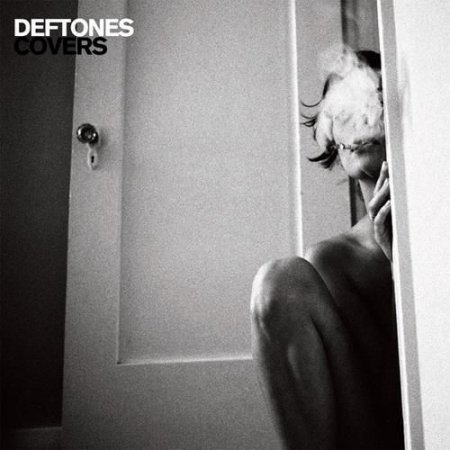 Deftones - Covers (2011)