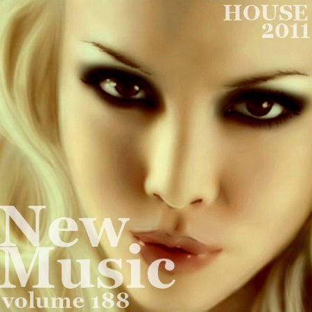 VA - New Music vol. 188 (2011)