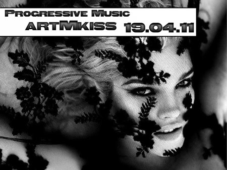 VA-Progressive Music (19.04.11)