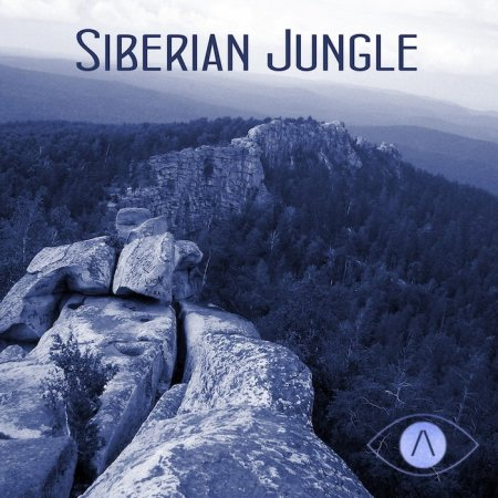 VA - Tunguska Electronic Music Society: Siberian Jungle vol.2 (2011)