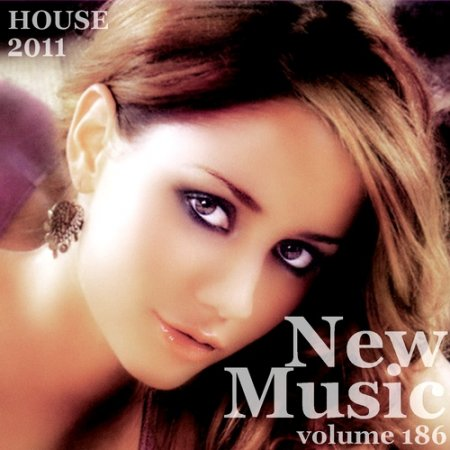 VA - New Music vol. 186 (2011)