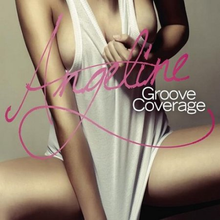 Groove Coverage – Angeline (2011)