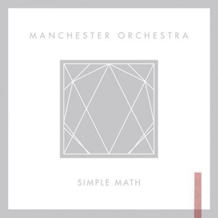 Manchester Orchestra � Simple Math (2011)