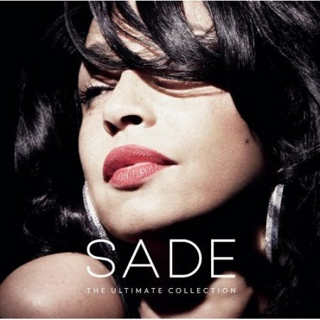 Sade - The Ultimate Collection (2011) FLAC