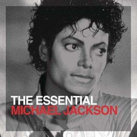 Michael Jackson - The Essential (2010)