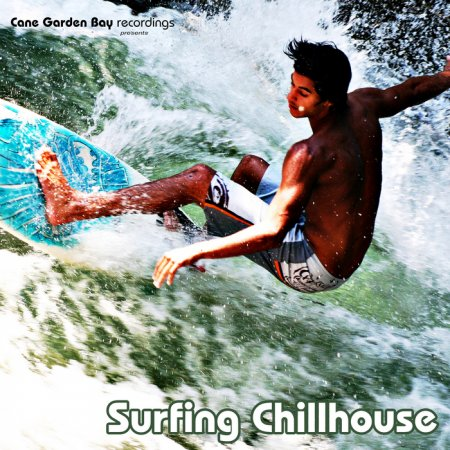 VA-Surfing Chillhouse (2011)