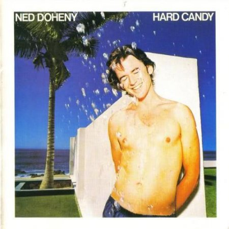 Ned DOHENY - Hard Candy (2011)