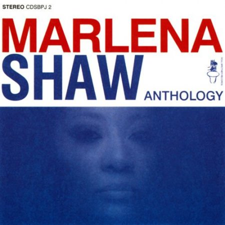 Marlena Shaw - Anthology (2006)