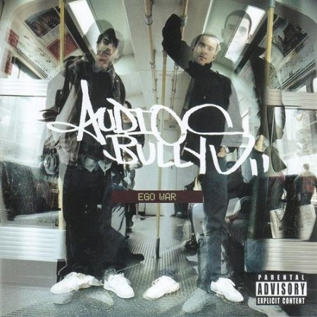 Audio Bullys - Collection [3CD] (2003-2010) FLAC