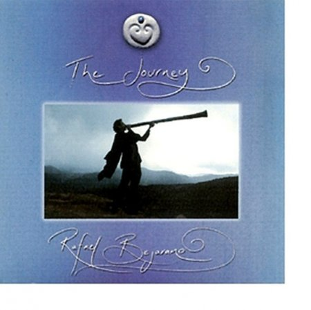 Rafael Bejarano - The Journey (2005)