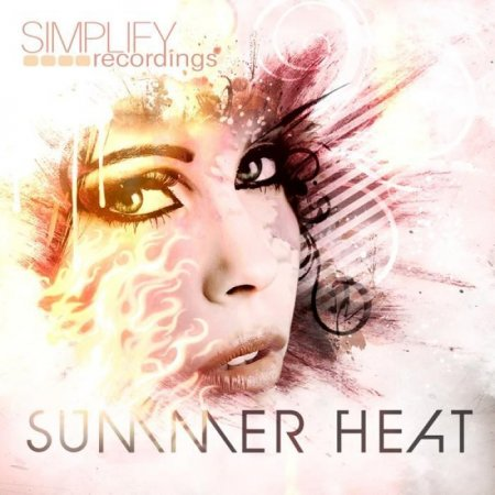 VA - Summer Heat - 2 Year Anniversary Compilation (2011)