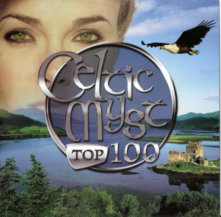 VA-Celtic Myst Top 100 (2007)