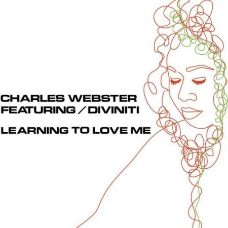 Charles Webster � Learning To Love Me (2011)